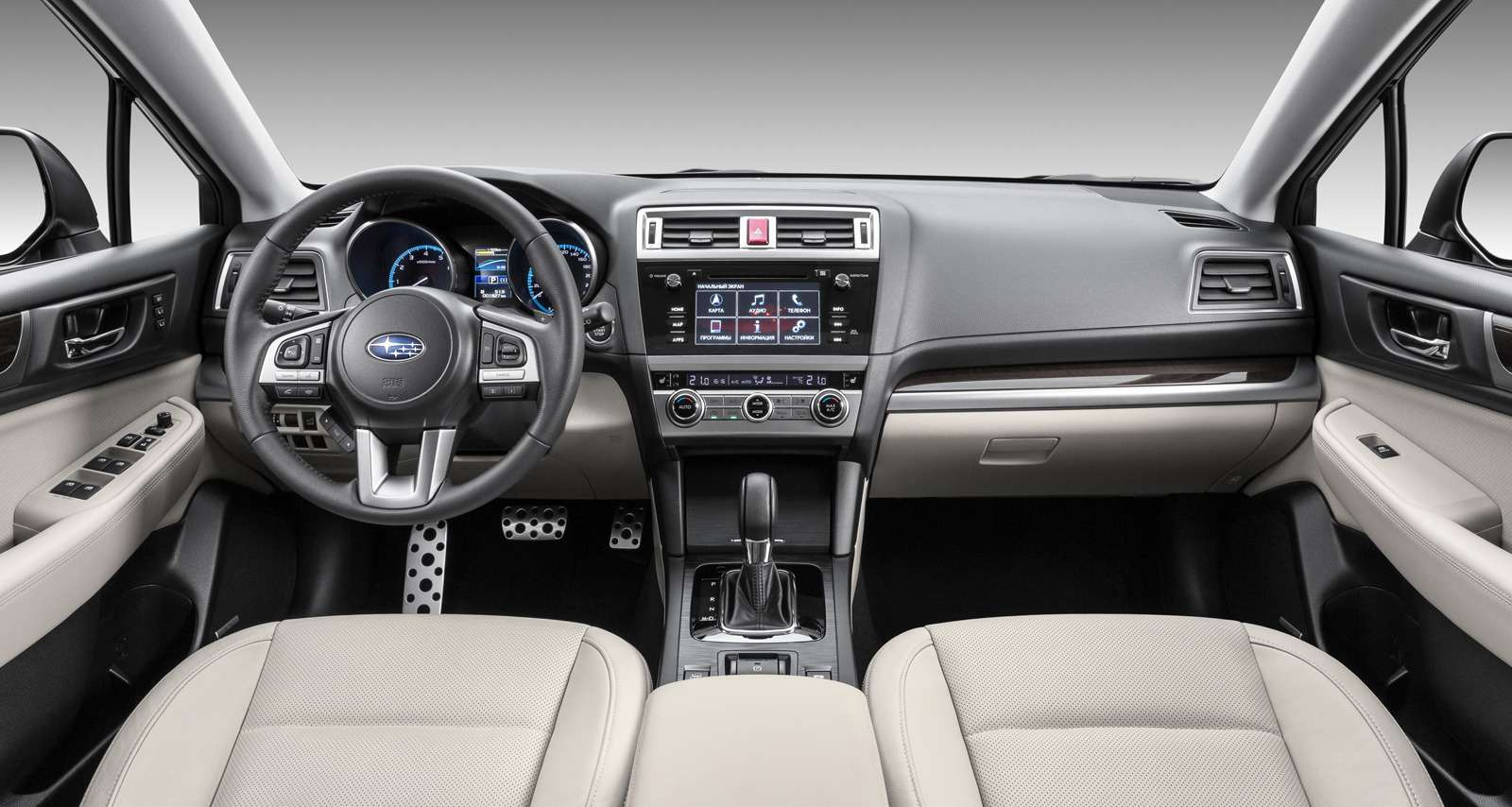 outback_2015_gallery_the_interior_of_2015_subaru_o_59327