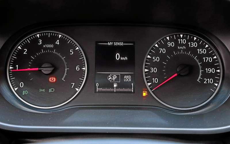 Renault Arkana без камуфляжа: шок-цена!