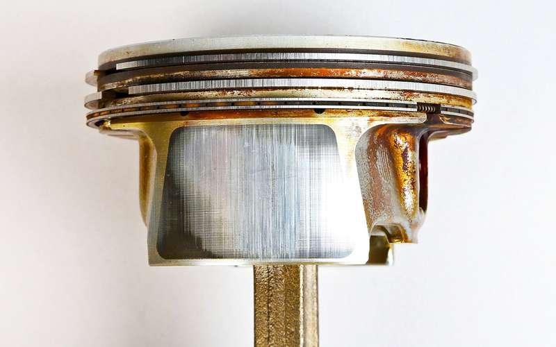 «Невтык» вместо «втыка»: как модернизируют двигатели АВТОВАЗа
