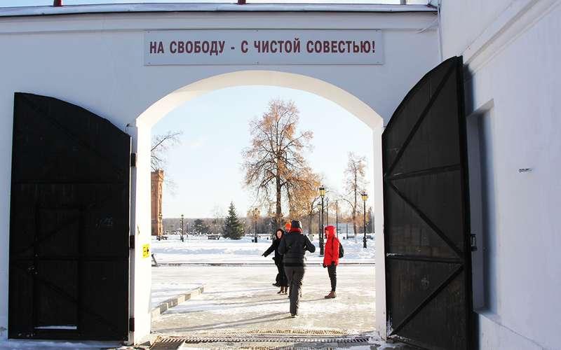 Кроссоверы Hyundai вСибири: этнографическая экспедиция