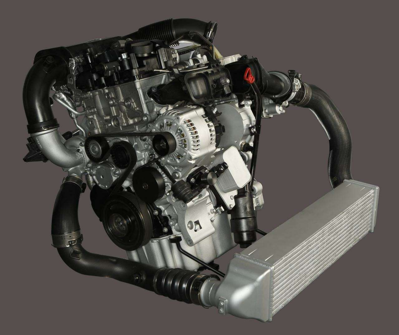 BMW1.5-liter TwinPower Turbo engine 1_no_copyright