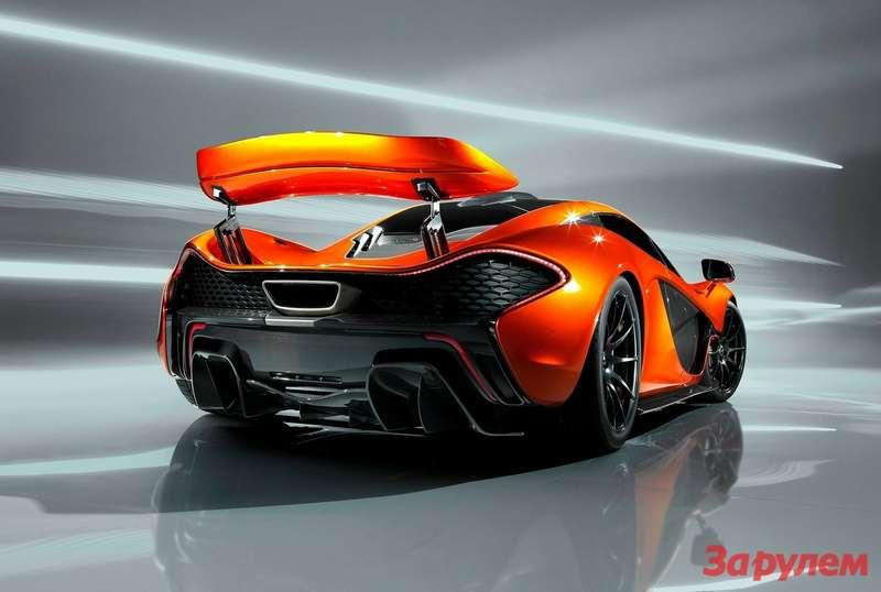 McLaren-P1_Concept_2012_1600x1200_wallpaper_08