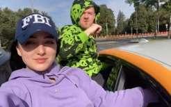 Каршеринг обвинили внеисправностях машин