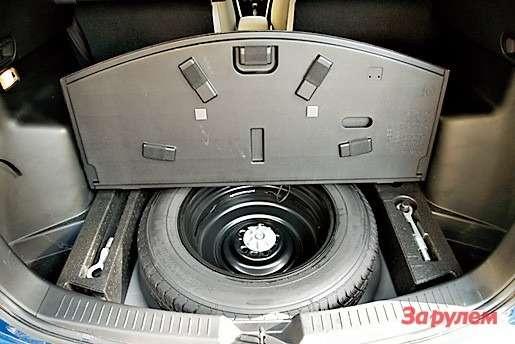 «Мазда-CX-5», от929000 руб., КАР от9,17 руб./км