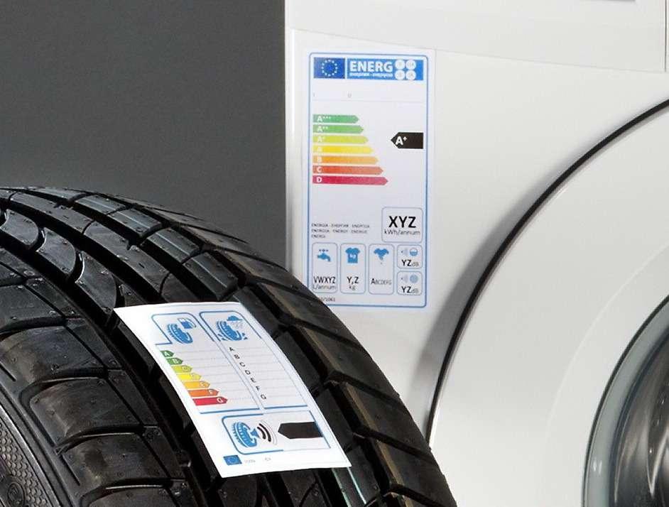 tire_label_2