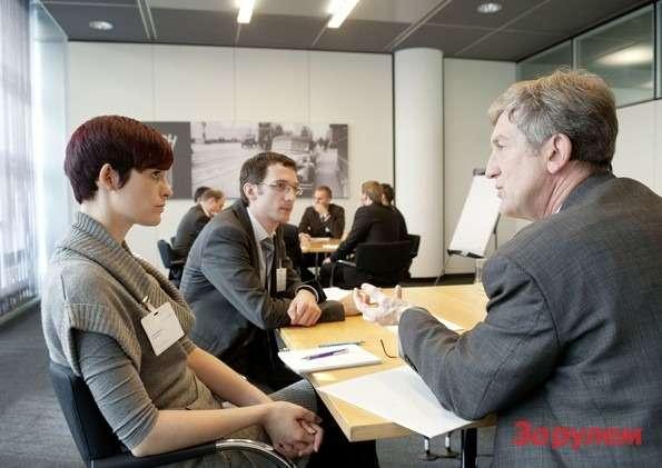Audi-Wettbewerb zum Autobau der Zukunft