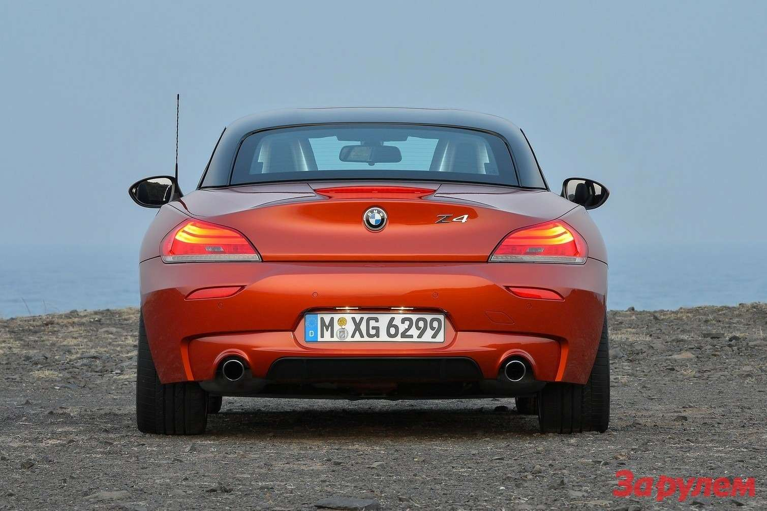 BMW-Z4_Roadster_2014_1600x1200_wallpaper_40