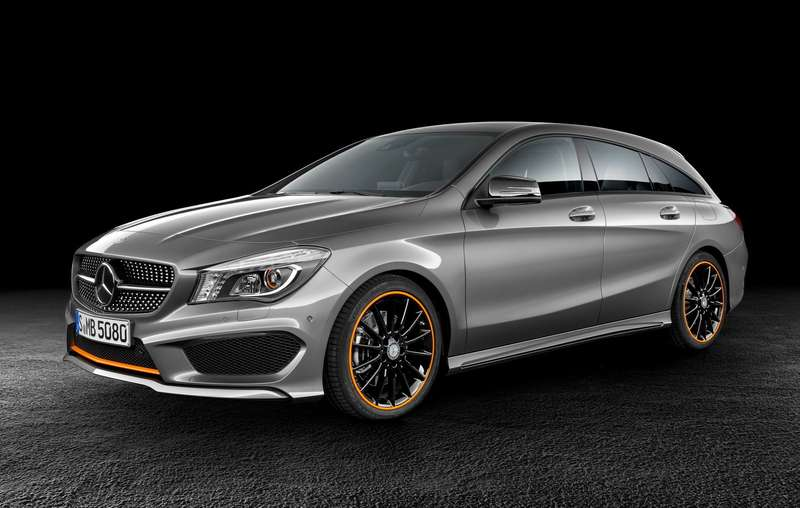 mercedes-benz_cla_250_4matic_shooting_brake_amg_sports_package_2