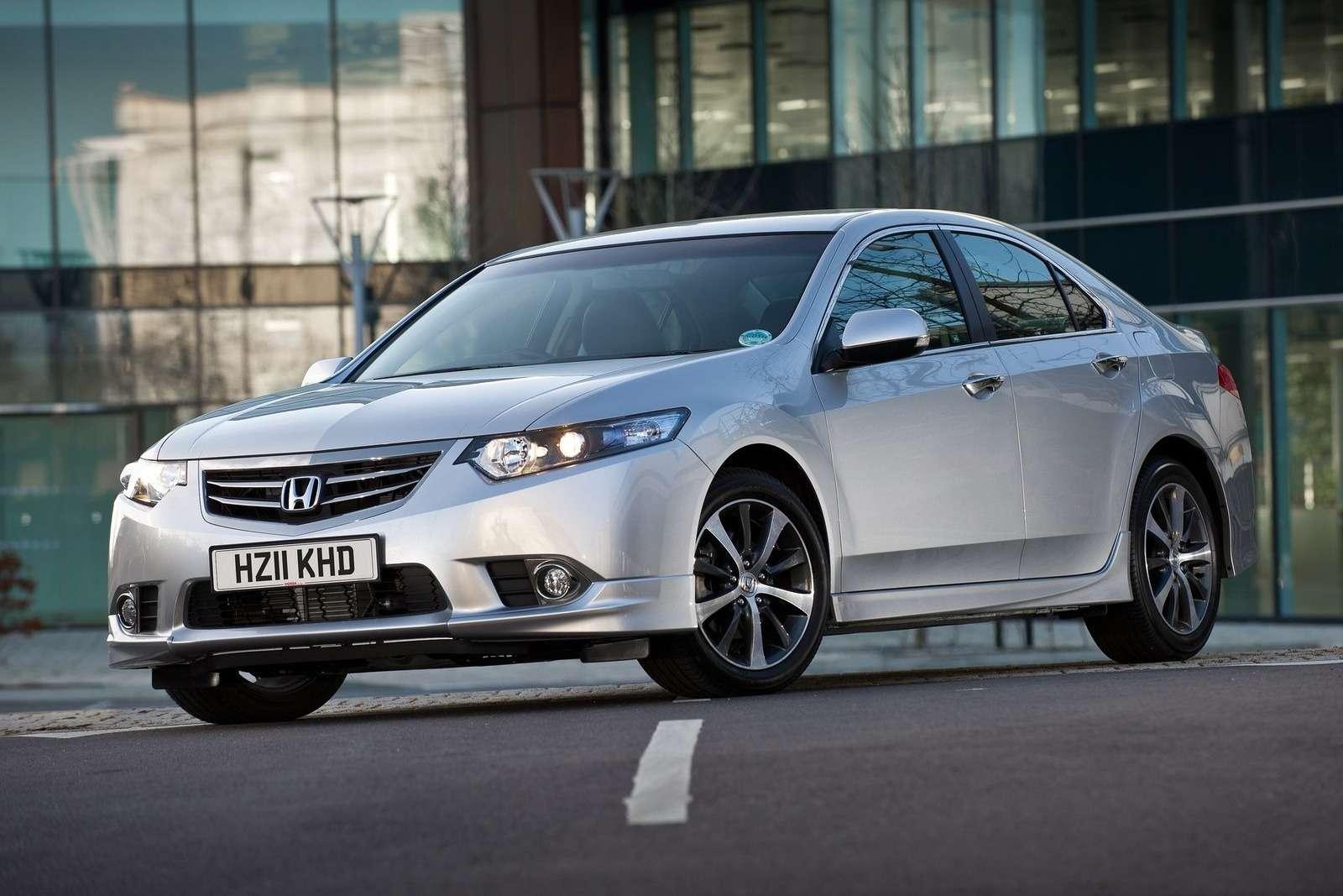 Honda-Accord_EU_Version_2011_1600x1200_wallpaper_01