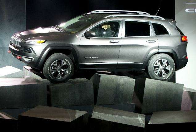 no copyright jeep cherokee