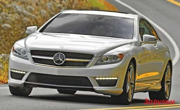 2011_mercedes_benz_cl63_amg_new
