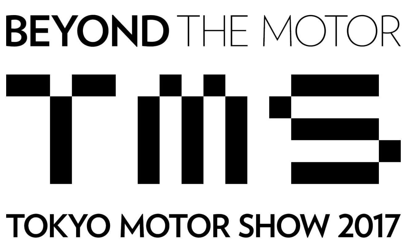 Всеновинки Токийского мотор-шоу 2017— онлайн-трансляция— фото 808102