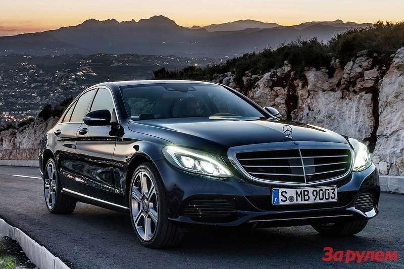 Mercedes-Benz-C-Class_2015_1600x1200_wallpaper_03