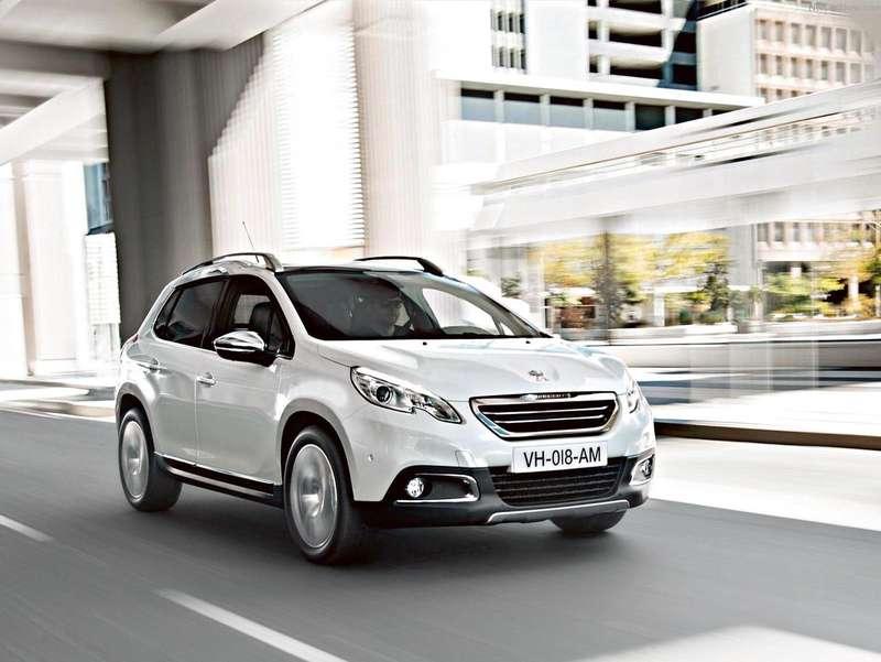 Peugeot-2008_0d