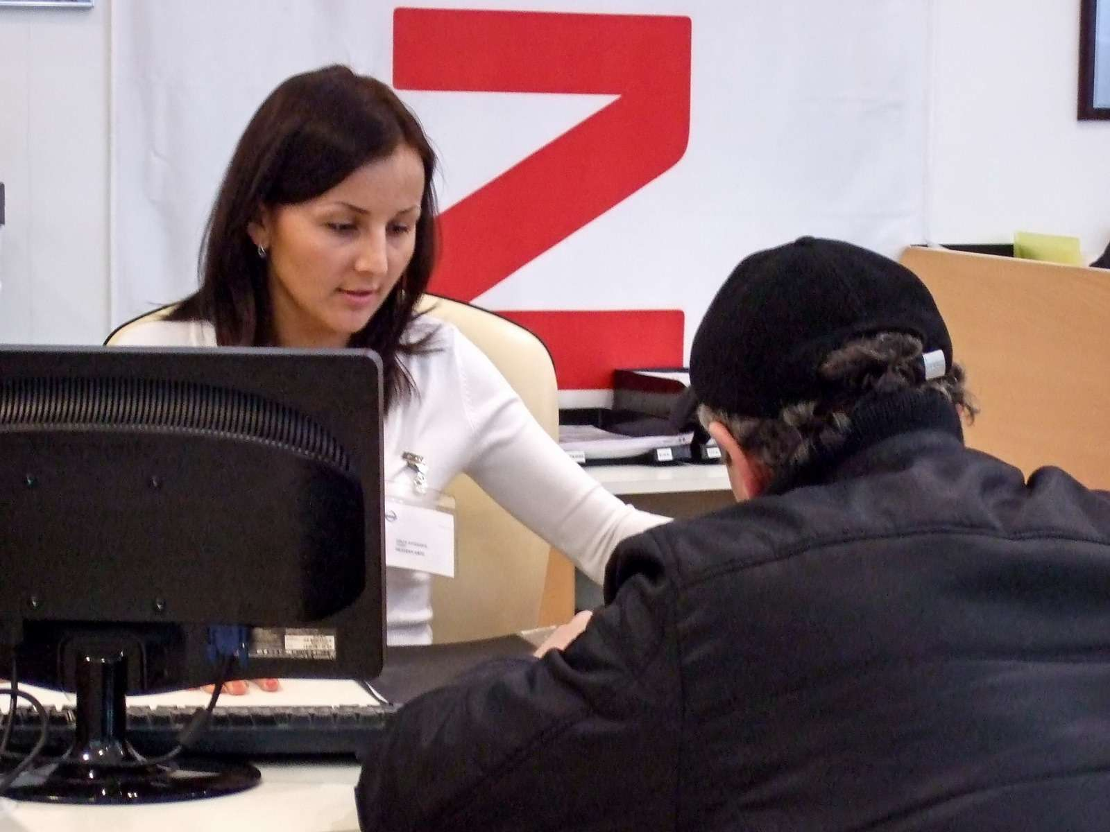 24kupi auto_zr 04-13_новый размер