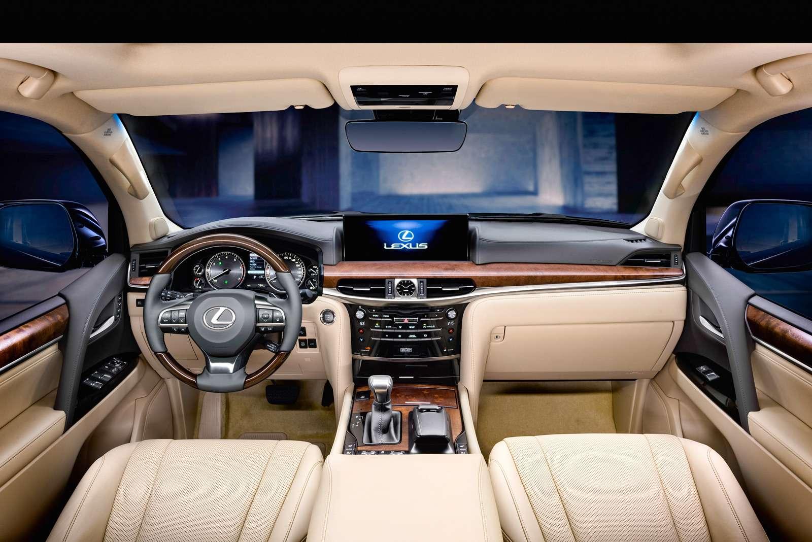 03-Lexus-LX_zr-01_16