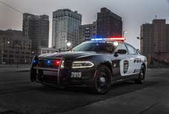 Dodge_Charger_Pursuit