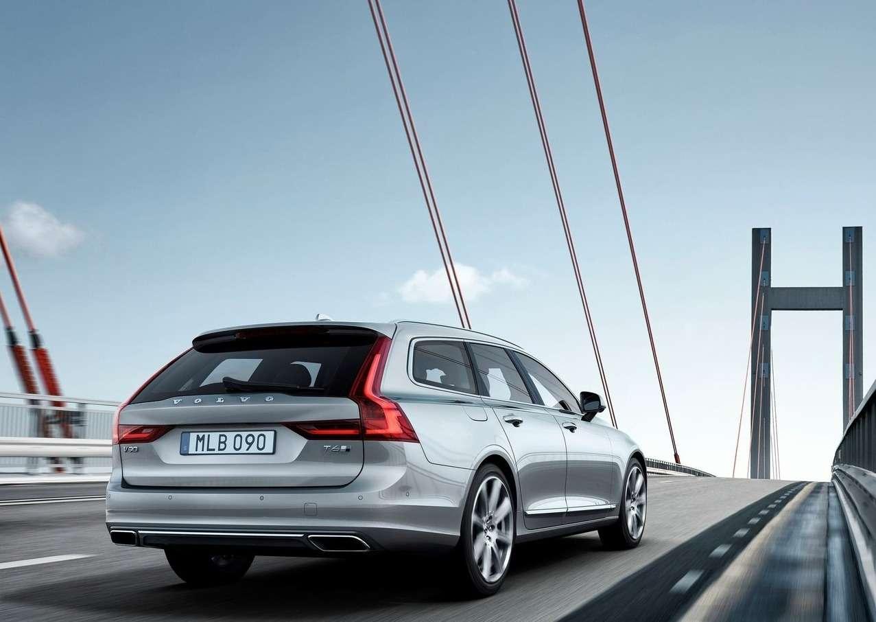 Volvo-V90_Estate_2017_1280x960_wallpaper_08