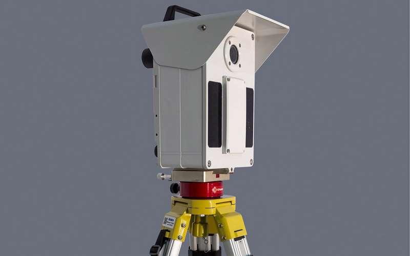 6 радар-детекторов против 8 полицейских радаров — большой тест