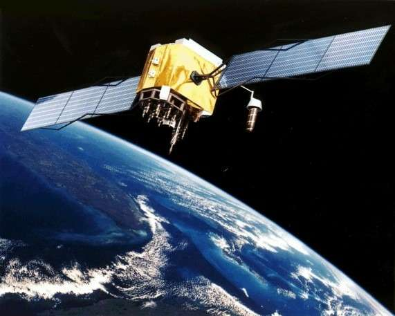 20140513_gps_satellite_nasa_art_iif