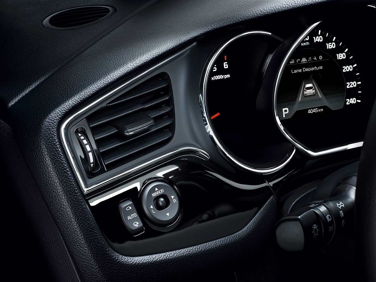 2016-kia-cee-d-brings-subtle-visual-upgrades-new-engines-and-sporty-gt-line-photo-gallery_12
