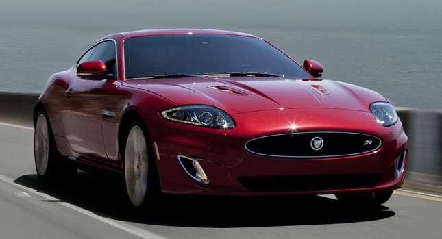 2012-Jaguar-XK-3581