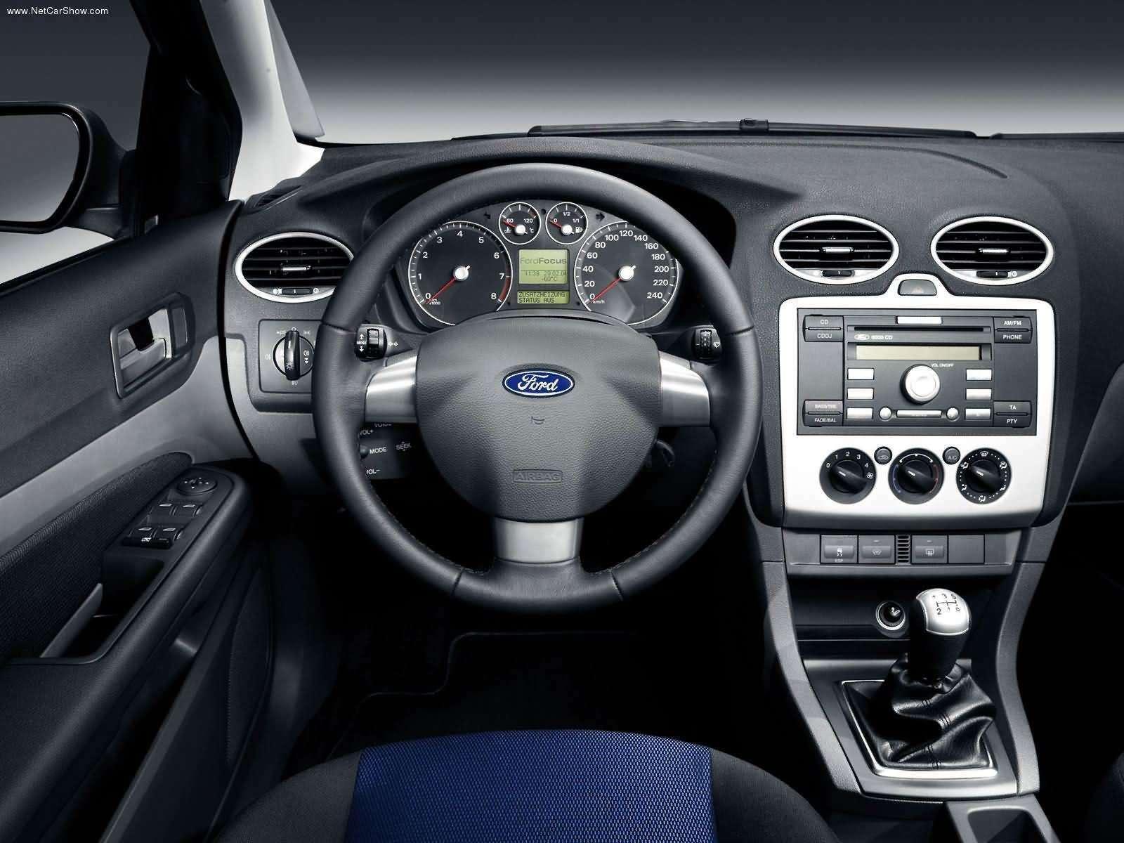 Ford-Focus_TDCi_5door_European_Version_2004_1600x1200_wallpaper_10