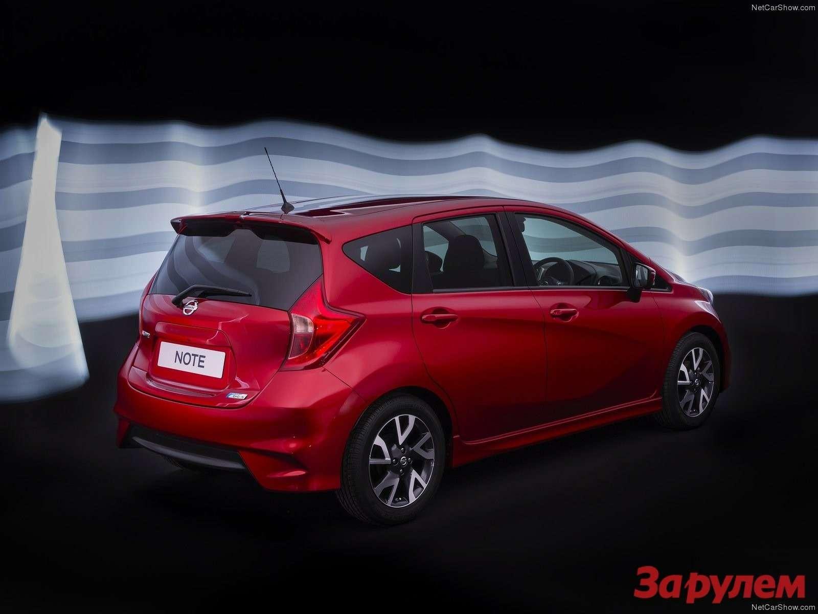 Nissan-Note_2014_1600x1200_wallpaper_06