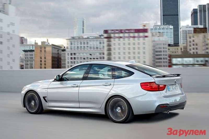 BMW-3-Series_Gran_Turismo_2014_1600x1200_wallpaper_31