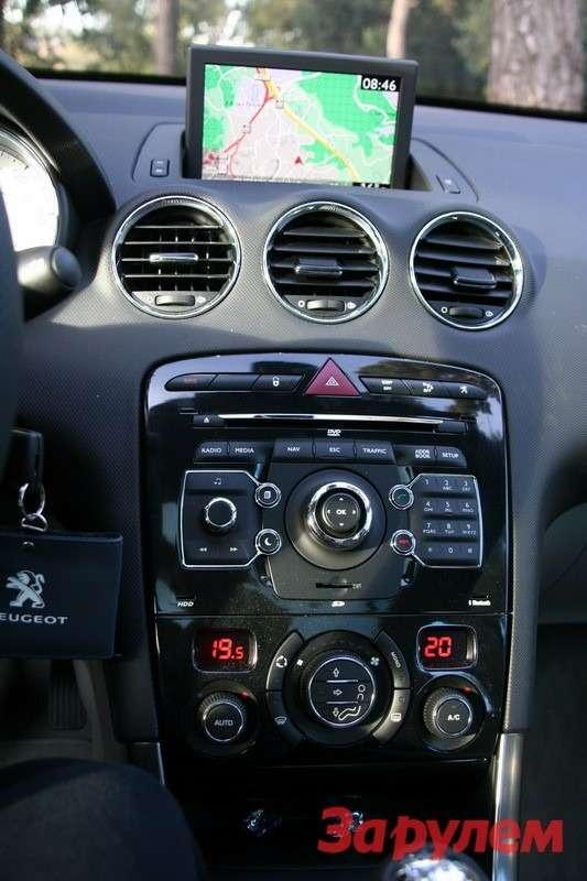 Peugeot 308new02_no_copyright