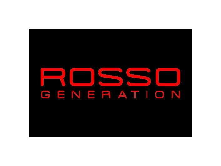 013_moto_0511_044_logo_no_copyright