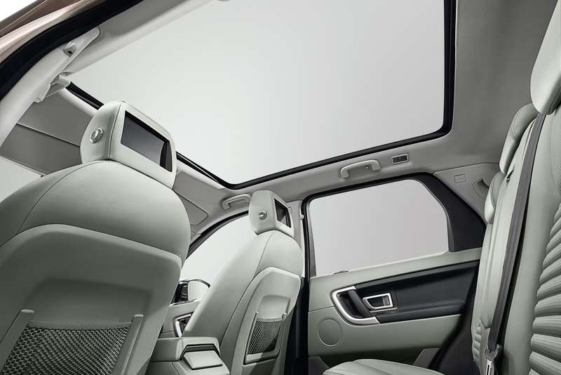Land_Rover-Discovery_Sport_2015_1600x1200_wallpaper_29