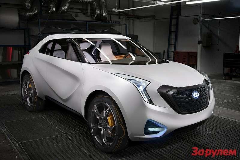 Hyundai-Curb_Concept_2011_1600x1200_wallpaper_01