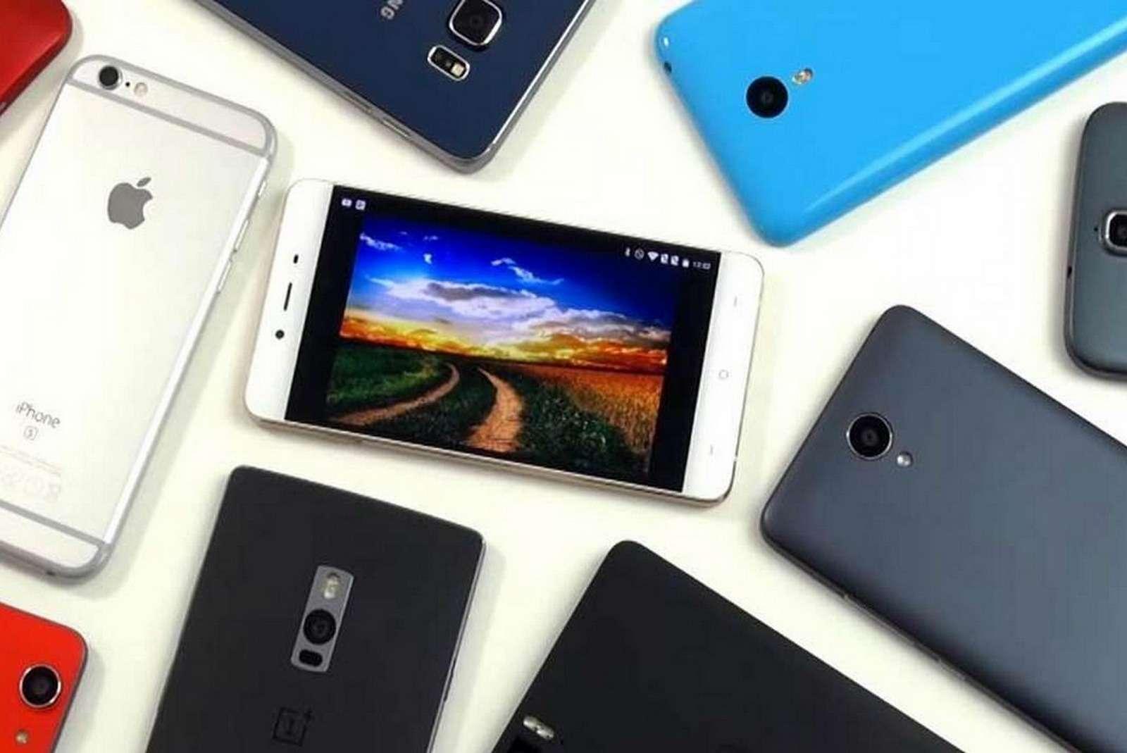 Смартфон или видеорегистратор— что использовать длясъемки? Тест ЗР— фото 916455