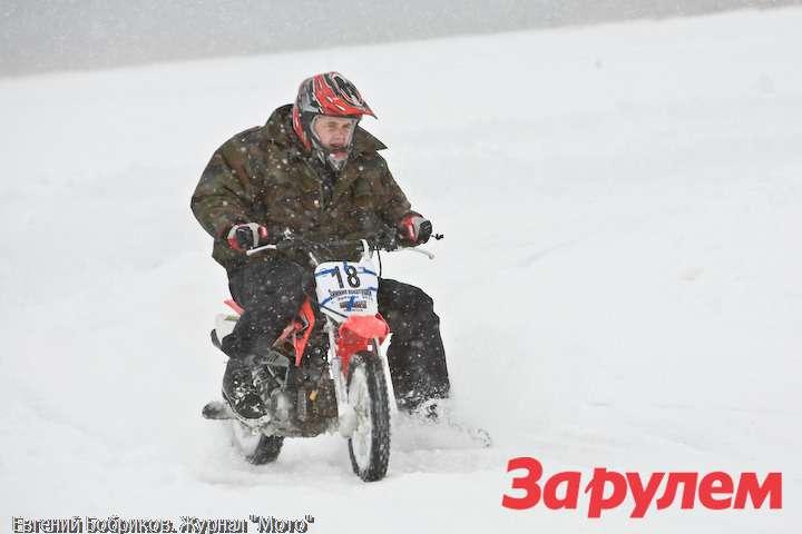 Fryazino-IceRace-21.02.10-72