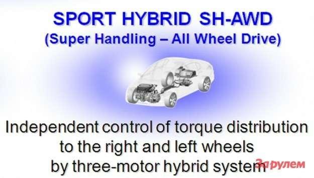 honda-three-motor-hybrid-625x355