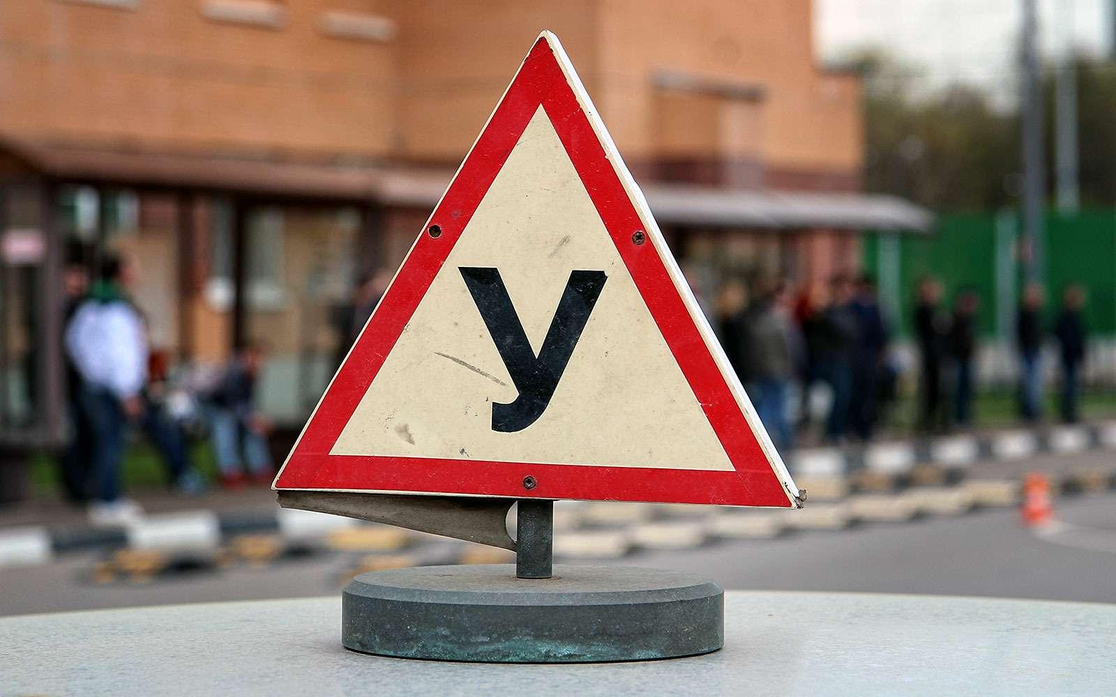 Водительские права: все, что нужно знать при получении или замене— фото 634412