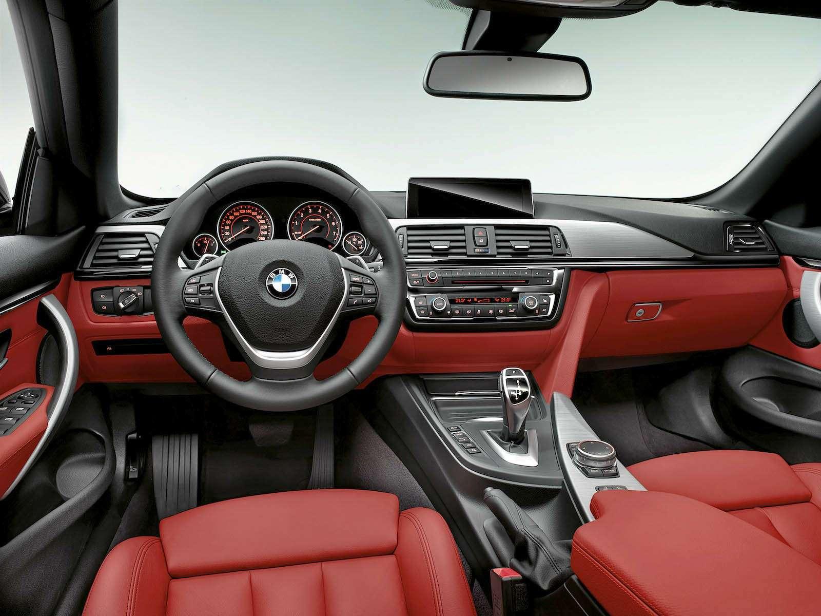 Кабрио-лето: обзор самых доступных автомобилей соткрытым верхом— фото 602500