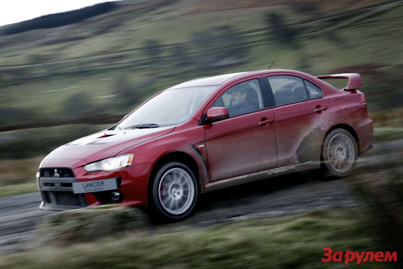 Mitsubishi-Lancer_Evolution_X_2008_1600x1200_wallpaper_06
