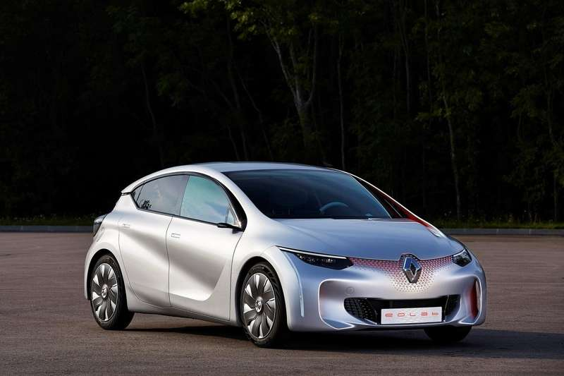 Renault-Eolab_Concept_2014_1600x1200_wallpaper_01