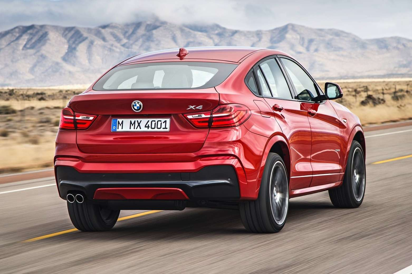 BMW-X4_2015_1600x1200_wallpaper_22