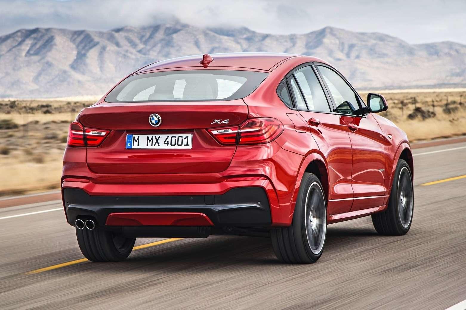 BMW-X4_2015_1600x1200_wallpaper_22
