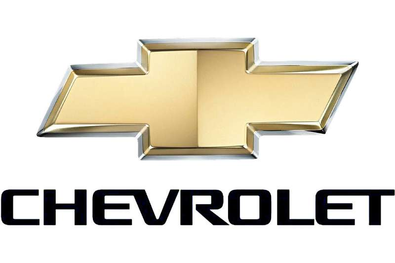chevy cars logo emblem no copyright