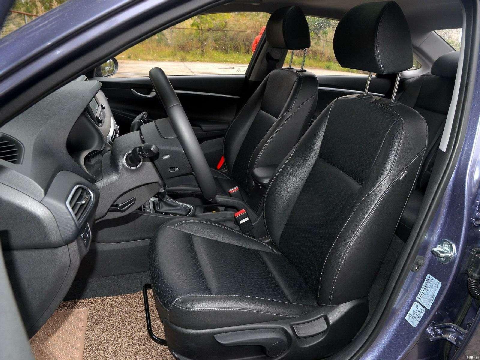 Выросла изСоляриса: Hyundai Celesta метит вбестселлеры— фото 724833