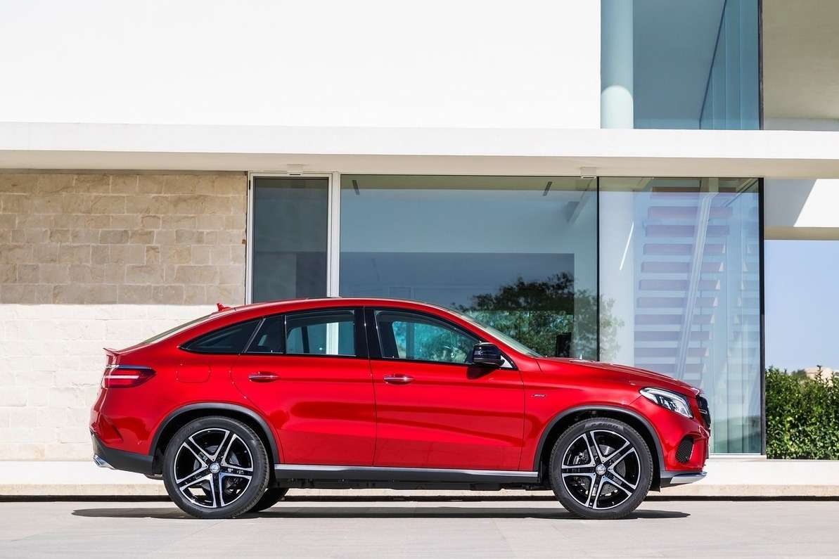 Mercedes-Benz-GLE450_AMG_Coupe_2016_1600x1200_wallpaper_0c