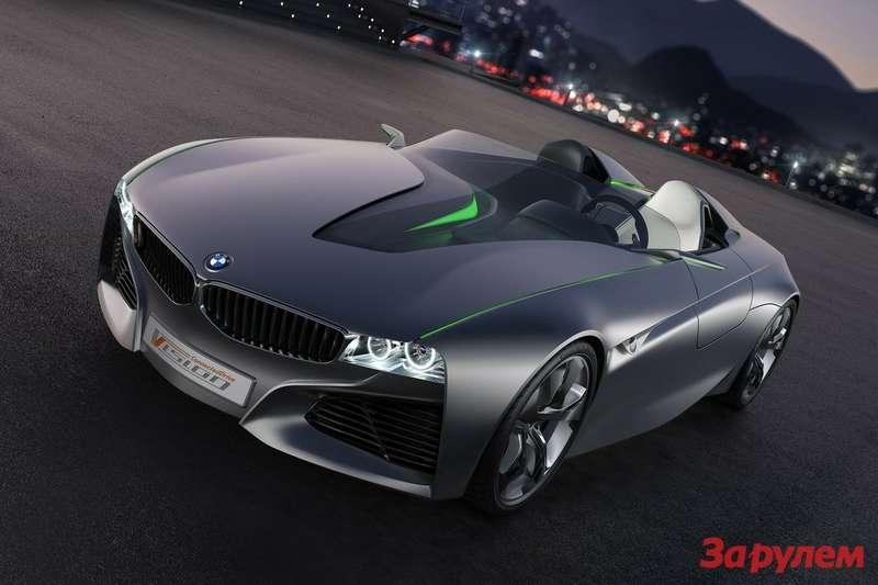 BMW-ConnectedDrive_Concept_2011_1600x1200_wallpaper_01