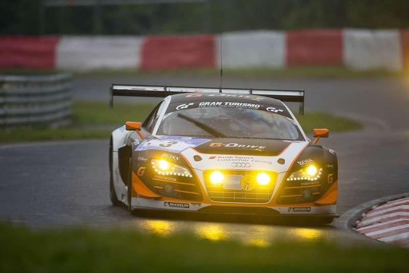 G-Drive Racing— Blancpain SS3_no_copyright