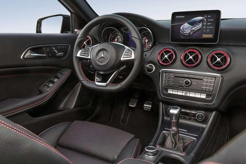 Mercedes-Benz-A-Class_2016_1600x1200_wallpaper_26