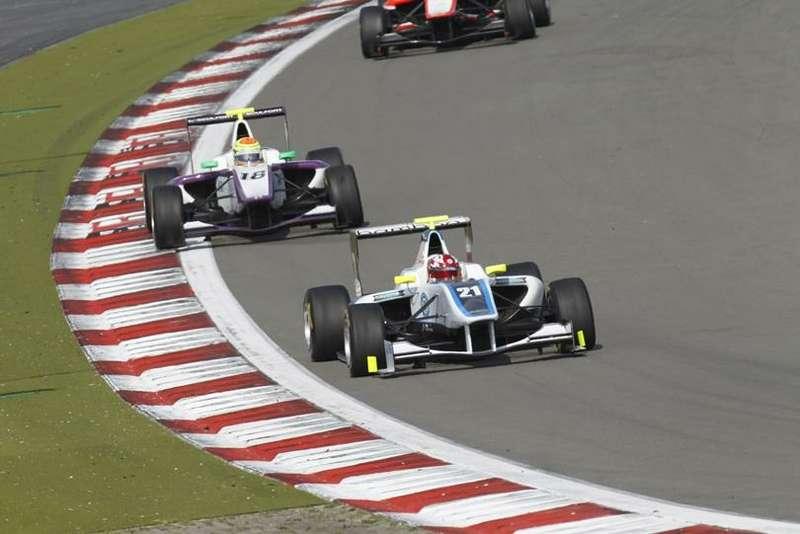 Race 2no copyright