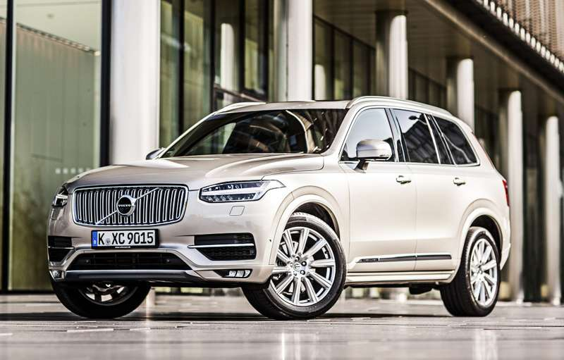 volvo_xc90_d5_inscription_58
